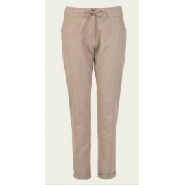 PROTEST Nevia Seashell Women's Trousers