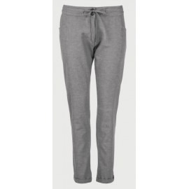 PROTEST Nevia Concrete Women's Trousers