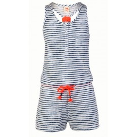 PROTEST Sonia Seashell Junior Playsuit