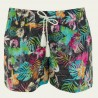 Short Junior PROTEST Lilo True Black