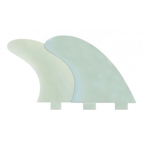 FCS Fins M3 Glass Flex