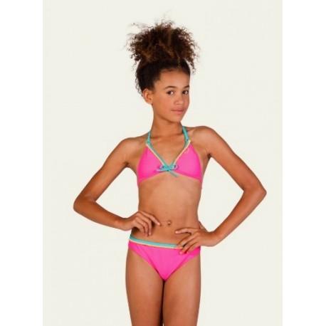 Junior Bikini Swimwear