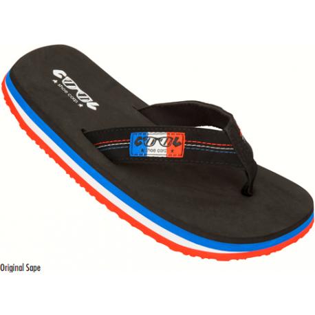 9b68ac1467e Cool Shoe Sandal Original Sape - Breizh Rider