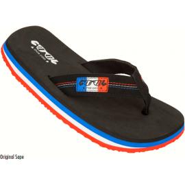 Cool Shoe Sandal Original Sape