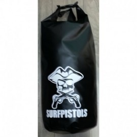 Surf Pistols Waterproof Bag 30 L