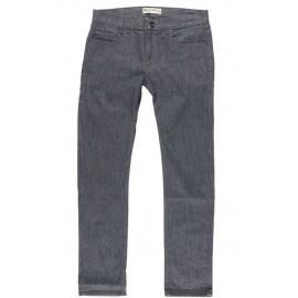 Jeans Pants Junior Grey Blue ELEMENT Boom