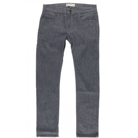 Jeans Pants Junior Grey Blue ELEMENT Boom