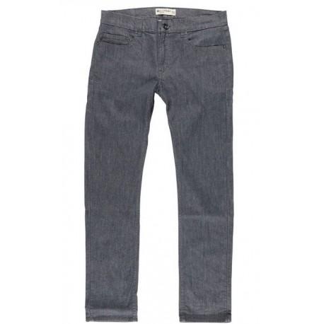 Pantalon Jeans Junior ELEMENT Boom Grey Blue