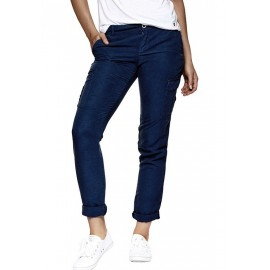 BANANA MOON Cutler Clearwat Marine Women's Pants