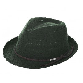 BANANA MOON Fullsun Hatsy Women's Hat Kaki