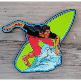 Magnet Surfer SURFPISTOLS