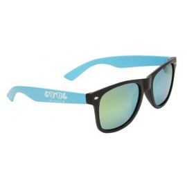 Adult Sunglasses Cool Shoe Rincon Polarized Blue