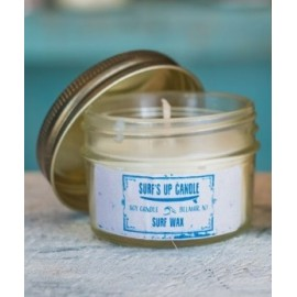 MASON Candle Jar Surf Wax 110 gr
