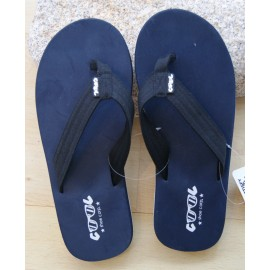 Tong Cool Shoe Dony Denim