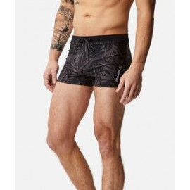 O'NEILL Men's Swimwear Boxer Cali Tights Black