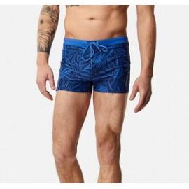 Maillot de Bain Homme O'NEILL Boxer Cali Tights Blue