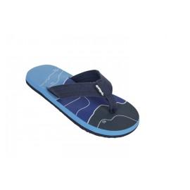 Cool Shoe Slap Dony Boy Tide LTD