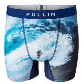 Boxer Homme PULLIN Fashion 2 BIGDAY