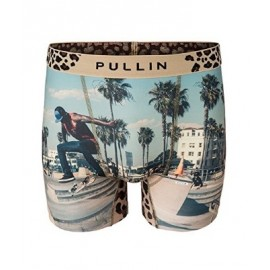Boxer Homme PULLIN Fashion 2 Flip