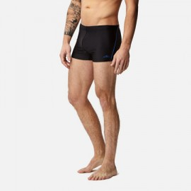 Maillot de bain Homme O'neill Solid Tights Black Out
