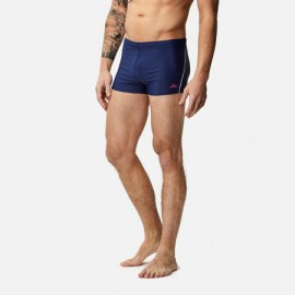 Maillot de bain Homme O'neill Solid Tights Atlantic Blue
