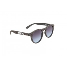 Adult Sunglasses Cool Shoe Shorebreak Wood