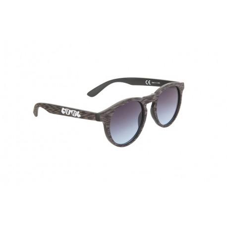 Adult Sunglasses Cool Shoe Shorebreak Wood