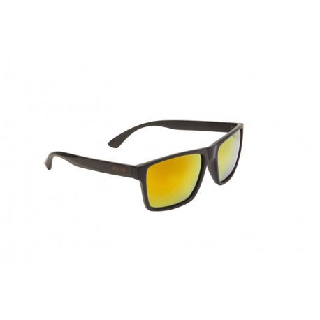 Adult Sunglasses Cool Shoe Everyday Black