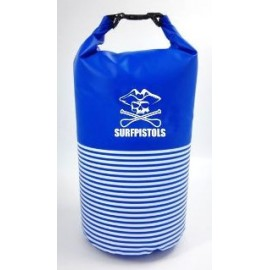 Waterproof Bag Surf Pistols 10 L