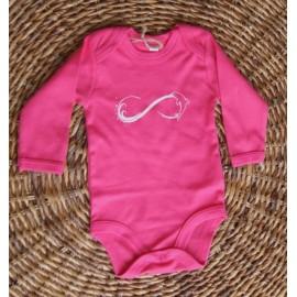 Breizh-rider Babig Baby Bio Body