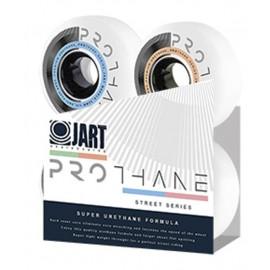 Jart Prothane V2 54mm Skate Wheels