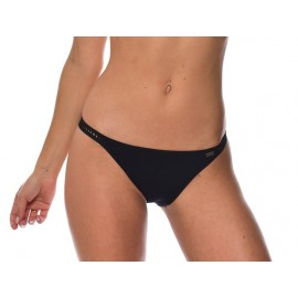 Swimsuit Bottom BANANA MOON Texia Black