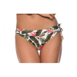Swimsuit Bottom BANANA MOON Meranda Paraiso Khaki