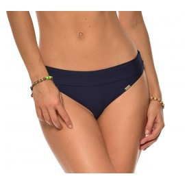 BANANA MOON Swimsuit Bottoms Merenda Collins Blue