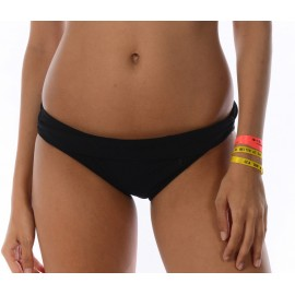 Swimsuit Bottom BANANA MOON Praxa Black