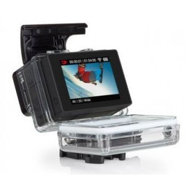 LCD Go Pro Touch Bac Pac Hero4