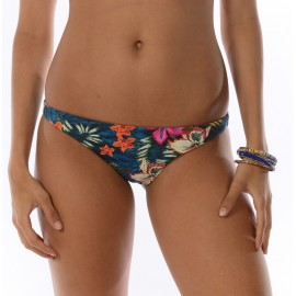 Banana Moon Wila Kaanapali Swimsuit Blue