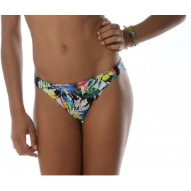 Banana Moon Forla First Multico Swimsuit