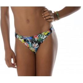 Banana Moon Forla First Multico Swimsuit