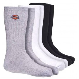 Chaussettes Dickies Valley Grove