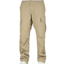 Dickies pants New York Khaki