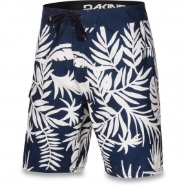 Boardshort Dakine Makaha Midnight Wailua Palm