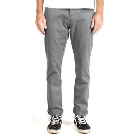 Pantalon Chino Vissla Hightider Stretch Night