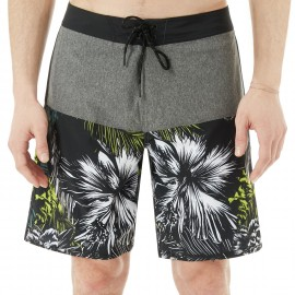 Boardshort Oakley Meat Slab 19 Blackout
