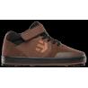 Chaussures Etnies Kids Marana MT Brown Black Gum