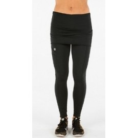 Legging Black Element Soul