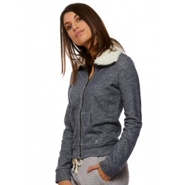 Veste Banana Moon Gisborne Denim