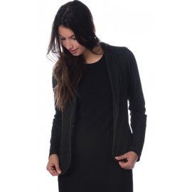 Banana Moon Women's Firenze Dorabella Black Women's Jacket