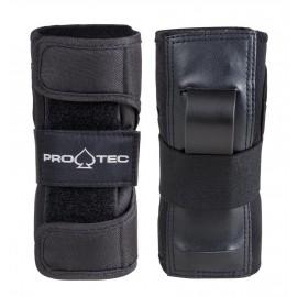 Protection Poignets Pro Tec