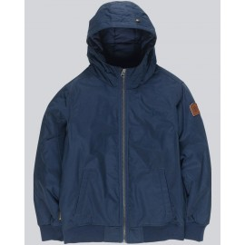 Blouson Junior ELEMENT Dulcey Eclipse navy
